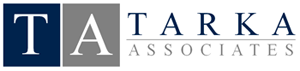 Tarka Associates | HR Solutions and Recruitment Specialist in the Engineering and Construction Industry | Bahrain, Saudi Arabia, UAE, Qatar